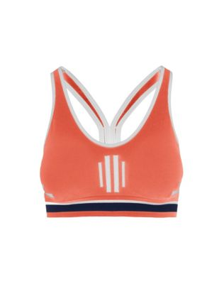 Champion The Infinity Stripe Sports Bra