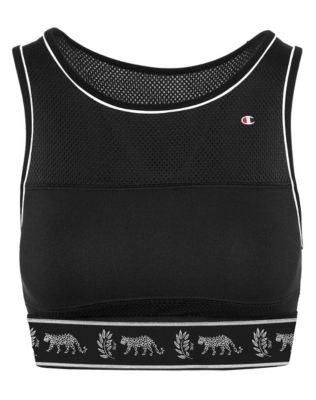 Champion Life® + HVN Women's Limited Edition Sports Bra