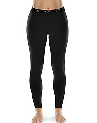 C9 Champion® Women's Performance Stretch Baselayer Pants