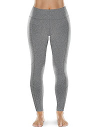 C9 Champion® Women's Performance Stretch Baselayer Pants