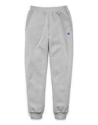Champion Girls' Heritage Joggers