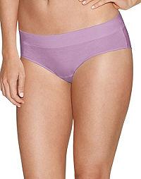 2cdd02958 Hanes Women s Constant Comfort® X-Temp® Hipster Panties 3-Pack