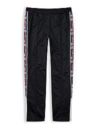 Champion Europe Premium Men's Tearaway Pants