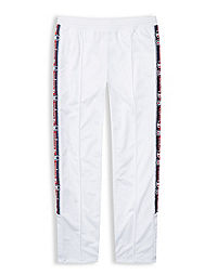 Champion Europe Premium Men's Tearaway Pants