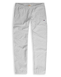 Champion Europe Premium Men's Reverse Weave® Terry Pants