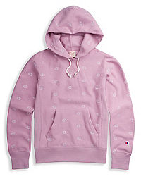 Champion Europe Premium Women's Reverse Weave® Hoodie