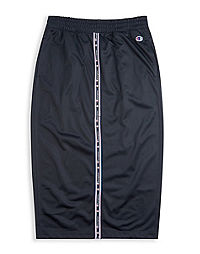 Champion Europe Premium Women's Track Skirt