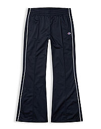 Champion Europe Premium Women's Track Pants