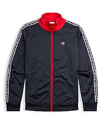 Champion Europe Premium Women's Track Jacket