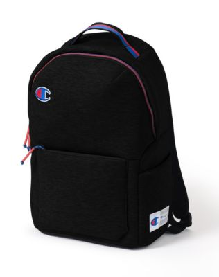 Champion Life® The Attribute Laptop Backpack