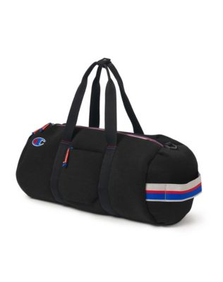 Champion Life® The Attribute Duffel Bag
