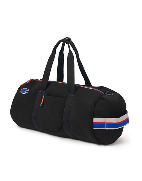 Champion Life® The Attribute Duffel Bag  4c1a5cb377013
