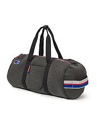 Champion Life® The Attribute Duffel Bag