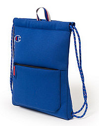 Champion Life® The Attribute Gym Sack