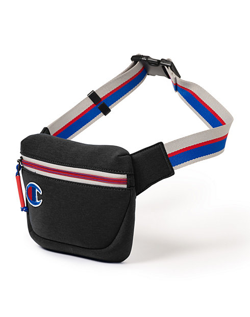 Champion Life The Attribute Waist Bag