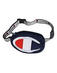 Champion Life™ Sherpa Prime Waist Pack
