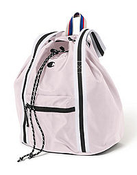 Champion Free Form Sling Backpack