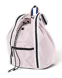 Champion Free Form Sling Backpack