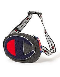 Champion Life® Waist Pack