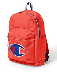 Champion Super C Backpack