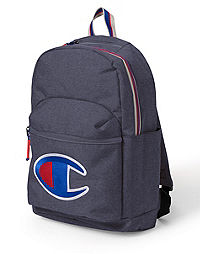 Champion Life® Supercize Backpack