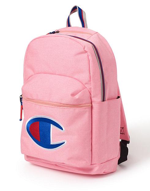 8ffcfc8d063 Champion Life® Supercize Backpack | Champion