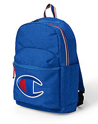 Champion Life® Supercize Backpack