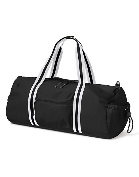 0487de75ae74 Champion Life® Free Form Duffel Bag