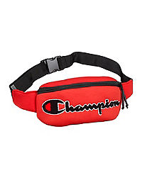 Champion Life® Prime Waist/Sling Pack