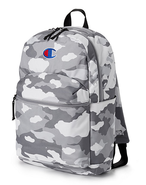 Champion Life® The Supersize Backpack