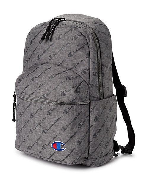 Champion Life® Mini Supersize Crossover Backpack