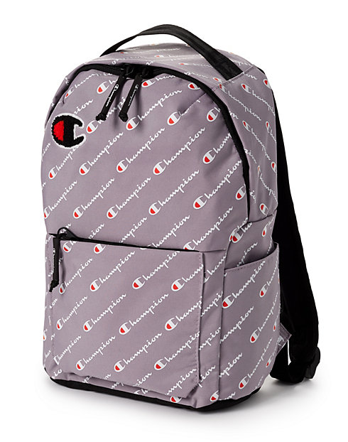 Champion Life® Mini Advocate Backpack