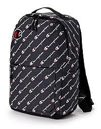 Champion Life® Mini Advocate Backpack