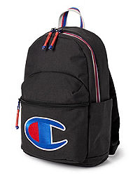 Champion Life® Mini Supersize Backpack