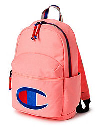 Champion Life® Mini Supersize Backpack