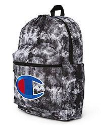 Champion Life™ Supercize 2.0 Backpack
