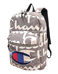 Champion Life™ Supercize 2.0 Backpack f722372184477