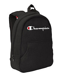 Champion Life™ Reverse Weave™ Hoodie Backpack