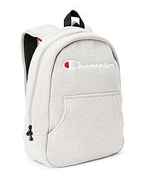 6edf59a3014e Champion Life™ Reverse Weave™ Hoodie Backpack