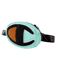 Champion Life™ Prime Waist Pack