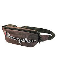 Champion Life™ Prime Sling Pack