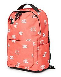 Champion Life™ Advocate Mini Backpack