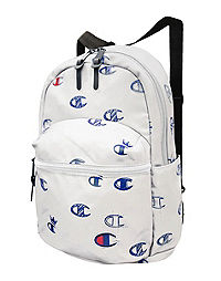 Champion Life™ Supercize Mini Crossover Backpack