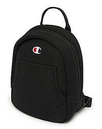 93580039810c Champion Life™ Reverse Weave™ Mini Convertible Backpack   Shoulder Bag