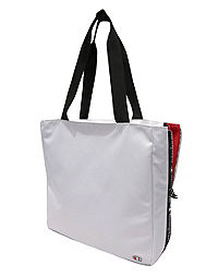 113ee447d Champion Life™ Expander Side Zip Tote