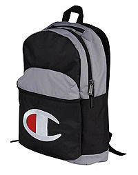 Champion Life™ Colorblock Backpack