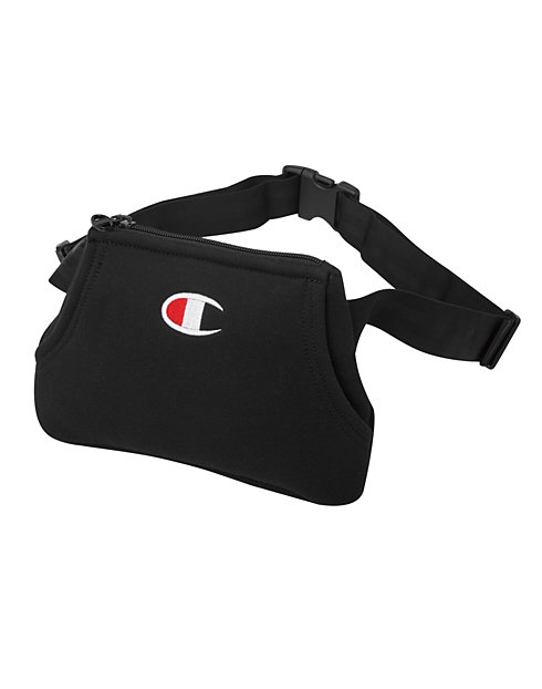 Champion Life™ Reverse Weave™ Waist/Sling Pack