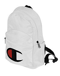 Champion Life™ Cadet Mini Crossover/Backpack