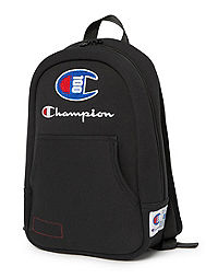 ef53c6b5 Champion Life™ 100 Year Backpack