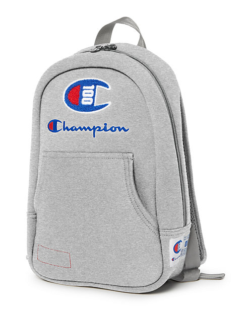Champion Life™ 100 Year Backpack